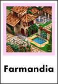 Farmandia
