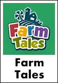 Farm Tales