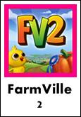 Farm Ville 2