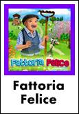 Fattoria Felice