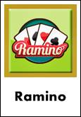 Ramino