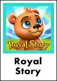 Royal Story