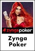 Zinga Poker