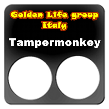 post_feat_tampermonkey