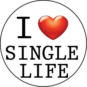 ilovesinglelife