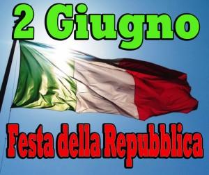 festa_della_repubblica