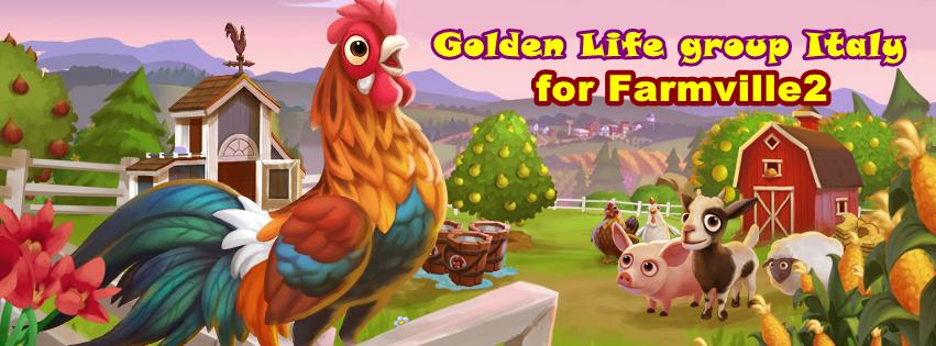 banner farmville2