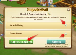 istruzioni-2