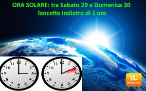 orasolare-281016